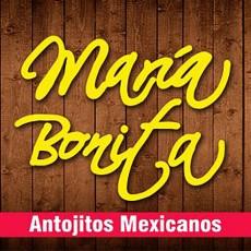 Maria-Bonita.jpg