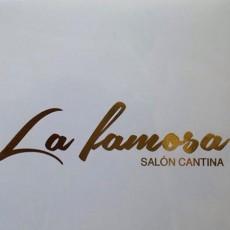 LaFamosa1.jpg