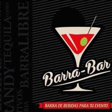 BarraBar.jpg