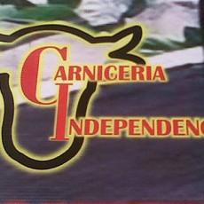CarniceriaIndependencia.jpg