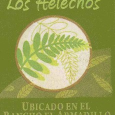 LosHelechos.jpg