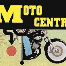 MotoCentro.jpg