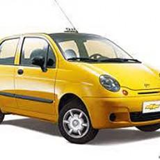 taxiAmarillo.jpg