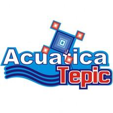 Acuatica Tepic