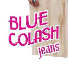 BlueColash.jpg