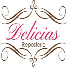 Delicias.jpg