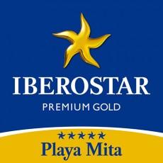 IberoStarPlayaMitaLogo.jpg