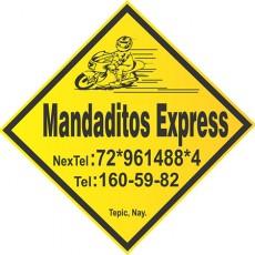 MandaditoExpress.jpg