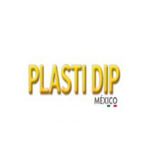 PlastiDip.jpg