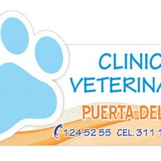 VeterinariaPuertaDelSol.jpg