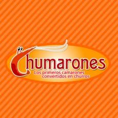 Chumarrones