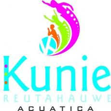 Acuatica-Kunie.jpg