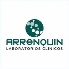 Arrenquín-Laboratorios-Clínicos.jpg