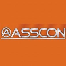 Asscon.jpg