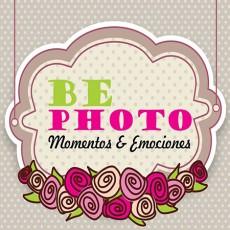BePhoto.jpg