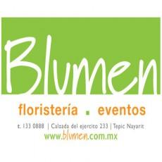 Blumen-Floristería.jpg