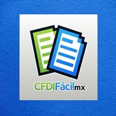 CFDI.jpg