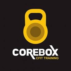 CoreBox.jpg