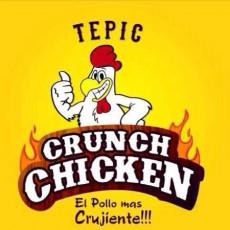 CrunchChicken.jpg
