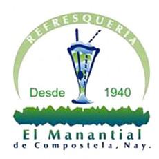 ElManantial.jpg