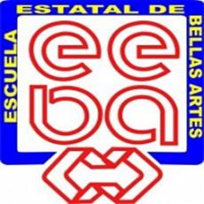 Escuela-De-Bellas-Artes.jpg
