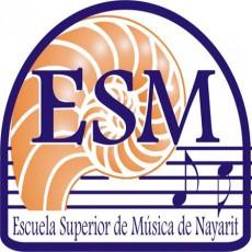 EscuelaSuperiorDeMusica.jpg