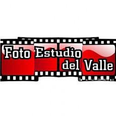 Foto-Estudio-Del-Valle.jpg