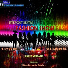 Intercontinental-Fashion-Show.jpg