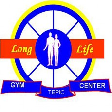 Long Life Gym
