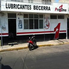 Lubricantes-Becerra.jpg