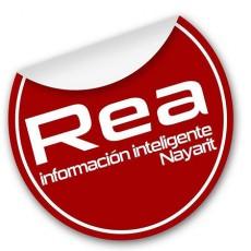 REA-Nayarit.jpg