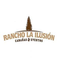 Rancho-La-Ilusión.jpg