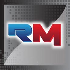 RefaccionariaMondel-RM.jpg