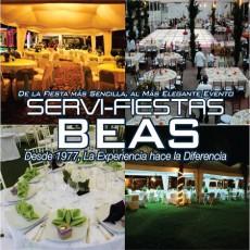 Servi-Fiestas-Beas.jpg