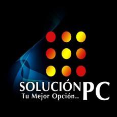 SolucionPC.jpg