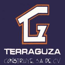 Terraguza.jpg
