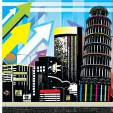 UrbanGraphics.jpg