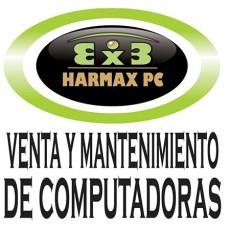 harmaxPC.jpg