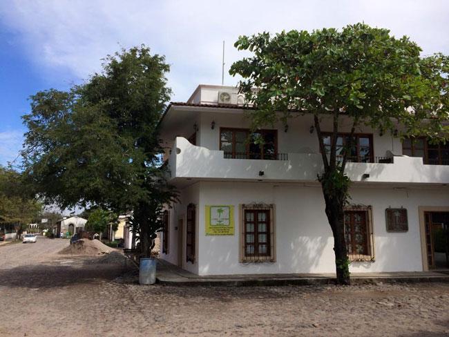 La-Casa-De-Las-Cocadas