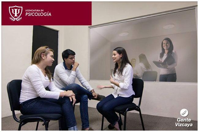 Universidad-Vizcaya-Tepic