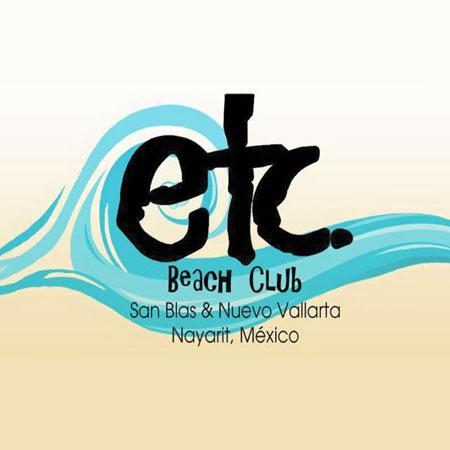 etc Beach Club