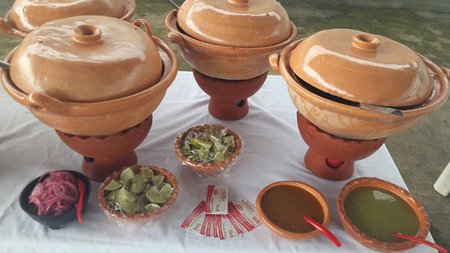 Cazuelitas-Mi-Chula