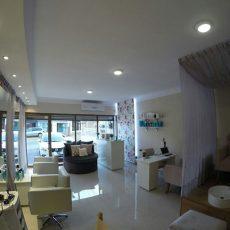 Beauty Express Salon
