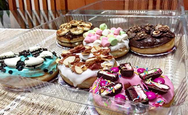 Don-Cake-Tepic