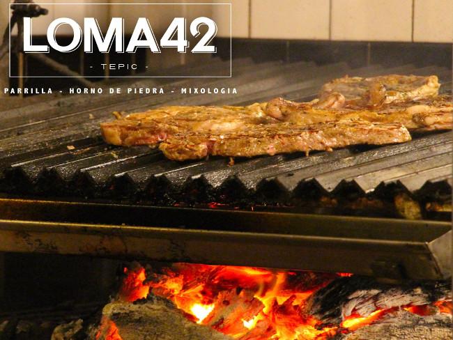 Loma42