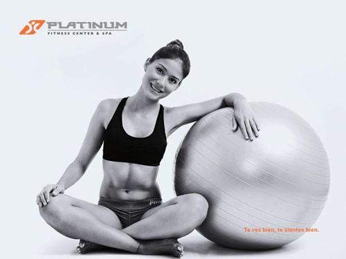 platinumtepic1