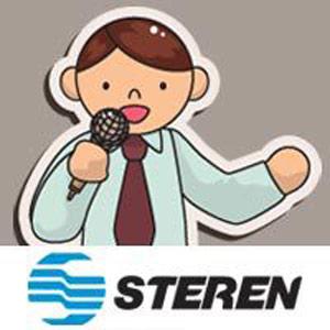 steren3