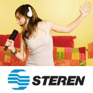 steren4