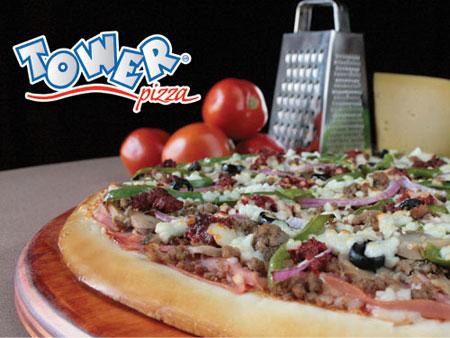 towerpizza1