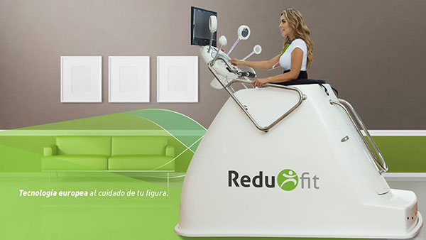 ReduFit